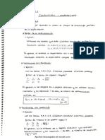 Capitulo 2. Combinatoria y Probabilidad