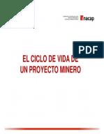 Ciclo vida proyecto.pdf