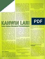 Kawin lari.pdf