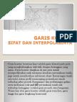 BAB_XIII_GARIS_KONTUR.pdf