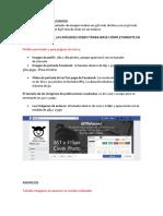 PUBLICACIONES DE FACEBOOK.docx