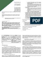 MMDA v. Viron Transportation Co.docx