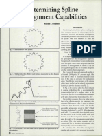 Determining Spline Misalignment Capabilities-NovemberDecember 1995.pdf