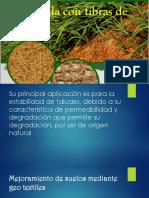 Exposiccion De suelos