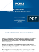 Evaluacion Ambiental - Copia (1)