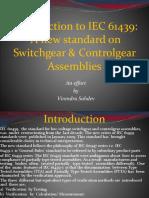 IEC 61439_09_03_15