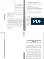 Psicopato Ninio1 51-60