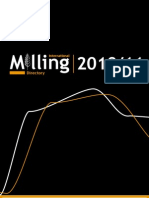 The International Milling Directory 2010/11