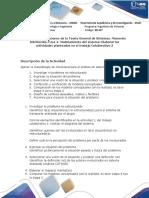 Anexo Fase 4. Modelamiento Del Sistema.docx