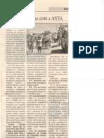 ASTA-16062005-PinhelFalcao