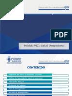 Modulo 8- Salud Ocupacional (2)