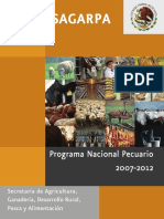 plan del desarrollo local pecuario.pdf