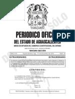 LEY DE INGRESOS DE MUNICIPIO 2017.pdf
