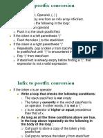 Lec7-infixToPostfixConversion.pdf