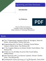 1)Lec1-Introduction.pdf