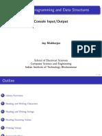 1)Lec4-InputOutput.pdf