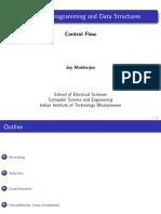 1)Lec5-ControlFlow.pdf
