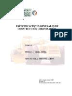 EspecificGenerales2013  IVEA