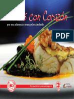 recetario-menus-con-corazon-2010.pdf