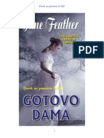 Jane Feather -Gotovo dama.pdf