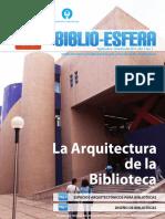 117779183-la-arquitectura-de-la-biblioteca-pdf.pdf