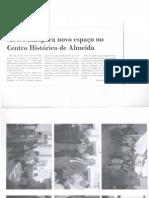 ASTA-26052008-AltodaRaia