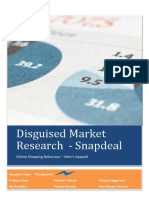 snapdeal.pdf