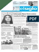 Edición Impresa 11 11 2017
