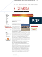 ASTA-28052004-AGuarda-