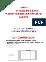 lecture_2_block_diagram_representation_of_control_systems.pptx