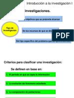 3._Tipos_de_investigaciones.pdf