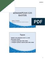 13 Kemampuan GIS Raster.pdf