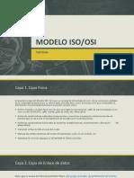 1_modelo Iso Osi