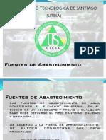 Acueducto PDF