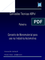 Monomaterial ABPolSP.pdf