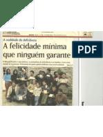 ASTA-30042004-JornalFundao-0002