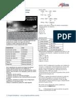 TIPOS DE SUBSTÂNCIAS.pdf