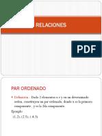 RECINF119SX435640_2