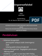 Ppt Anak Case