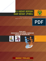 phbs-aris-161031143249