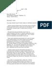 Official NASA Communication 96-89