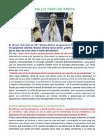 Fátima y la Visión del Infierno.docx