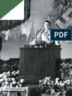 Hermann Göring, Excéntrico y Bon Vivant