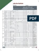 spec_reference.pdf
