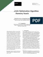 Harmony Search.pdf