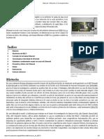 Ethernet - Wikipedia, La Enciclopedia Libre