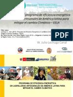 3. Swiss Contac EELA.pdf