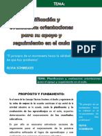 PLANIFICACION Y EVALUACIÓN.pptx