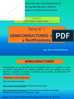 CLASE_N__01_-_Semiconductores.pptx