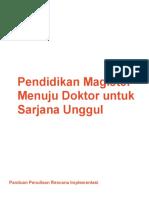 panduan_rip.pdf